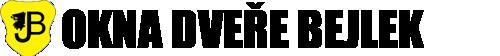 OknaDvere